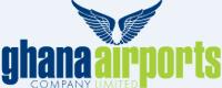 加纳机场集团