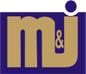 加纳 M&J 旅行社