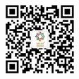 沙迦旅游局官方微信