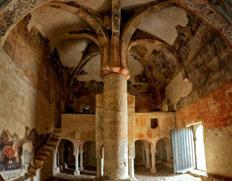 圣保德里奥教堂