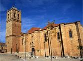圣佩德罗联合大教堂