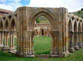 圣胡安·德·杜罗修道院