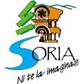 西班牙-索里亚旅游